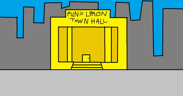 File:Punic Lemon Town Hall.png