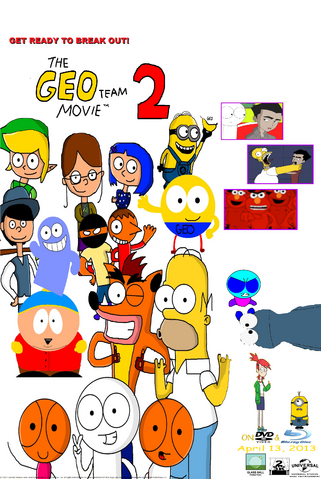 File:The Geo Team Movie 2 DVD & Blu-Ray Advertisement (2013).png