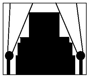 File:2BIG3k Animation logo.png