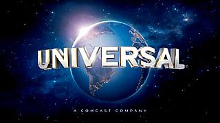 File:Universal logo 2013.jpg