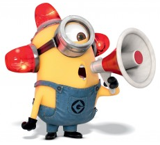 File:Carl (Despicable Me 2).png