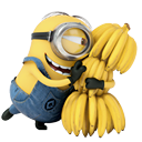 File:Stuart Loves Bananas.png