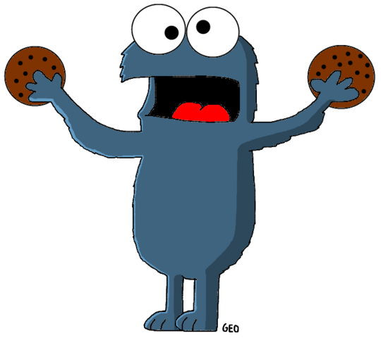 File:Cookie Monster.png