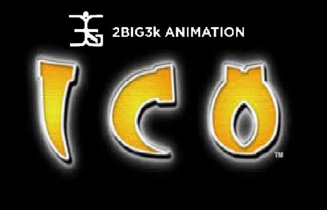 File:Ico (2015) logo.png