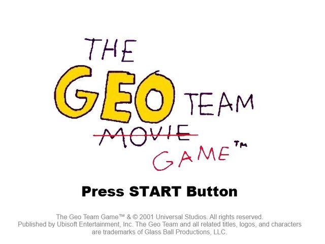 File:TGTG Title Screen PS1 & PS2.jpg