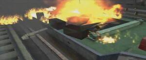 Sol vita explosion 2