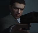 Glock 17 Pistol