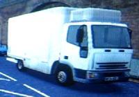 File:Lorry f-1-.jpg