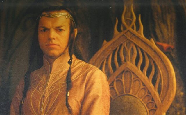 File:Elrond-gold.jpg