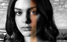 The-Giver-Odeya-Rush 612x380 0