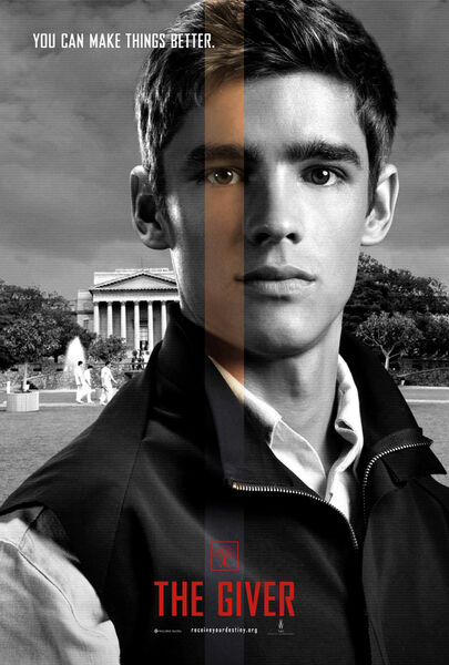 The-giver-posters-brenton-thwaites
