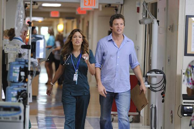 File:Jim Callie Hospital 1.jpg