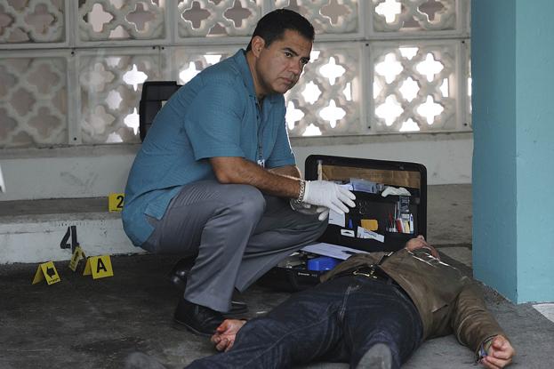 File:Carlos Body.jpg