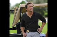Jim-Golf