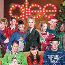 File:Glee christmas.png