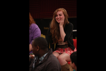 File:The-glee-project-episode-5-pairability-012.jpg