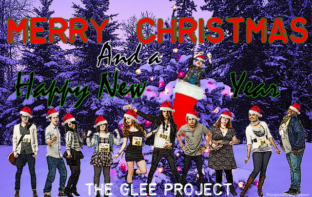 File:TheGleeProjectChristmas2.png