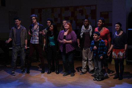 File:The-glee-project-episode-3-vulnerability-photos-009.jpg