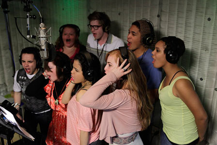 File:The-glee-project-episode-10-gleeality-035.jpg