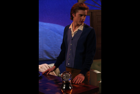 File:The-glee-project-episode-5-pairability-049.jpg
