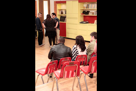 File:The-glee-project-episode-7-sexuality-016.jpg