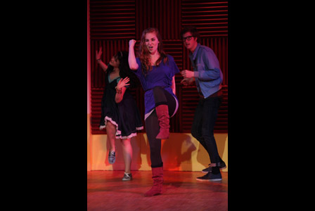 File:The-glee-project-episode-4-dance-ability-017.jpg