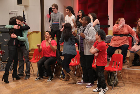 File:The-glee-project-episode-2-theatricality-photos-005.jpg