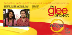 Glee-banner.1