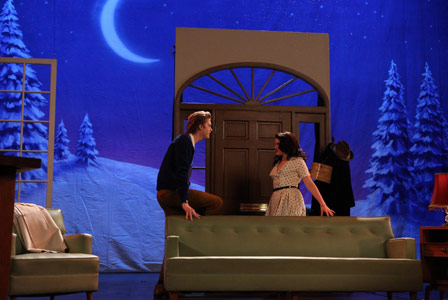 File:The-glee-project-episode-5-pairability-053.jpg