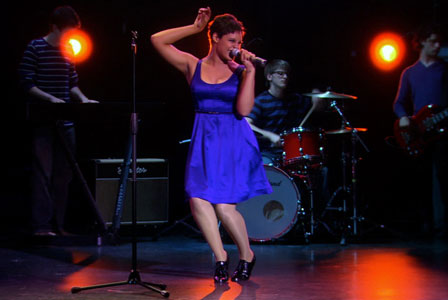 File:The-glee-project-episode-4-dance-ability-063.jpg