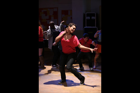 File:The-glee-project-episode-2-theatricality-photos-009.jpg