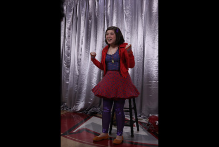 File:The-glee-project-episode-1-individuality-photos-032.jpg