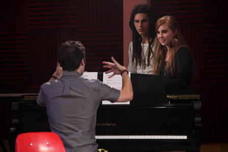 File:The-glee-project-episode-5-pairability-019.jpg