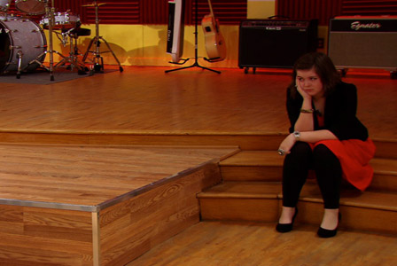 File:The-glee-project-episode-2-theatricality-photos-068.jpg