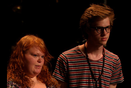 File:The-glee-project-episode-7-sexuality-043.jpg