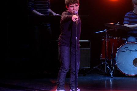 File:The-glee-project-episode-4-dance-ability-068.jpg