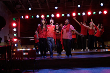 File:The-glee-project-episode-10-gleeality-025.jpg