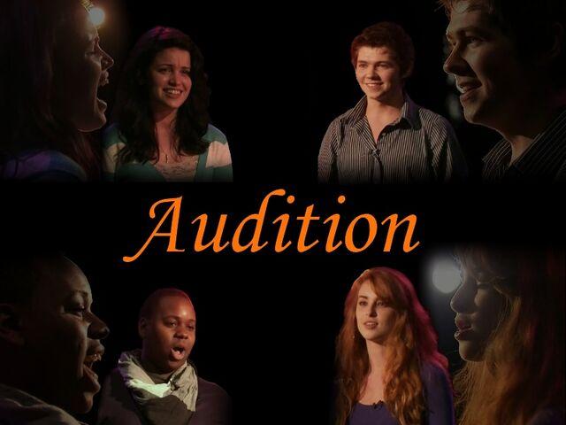 File:Audition.jpg