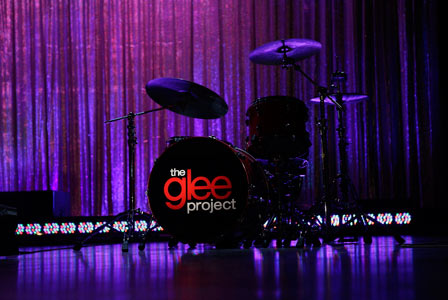 File:The-glee-project-episode-10-gleeality-057.jpg