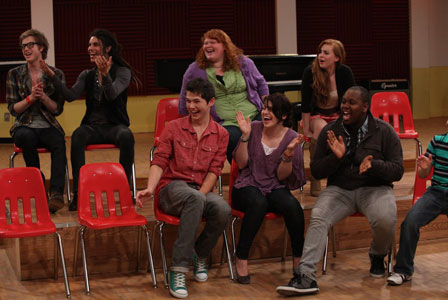 File:The-glee-project-episode-5-pairability-004.jpg