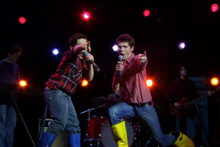 File:The-glee-project-episode-5-pairability-071.jpg