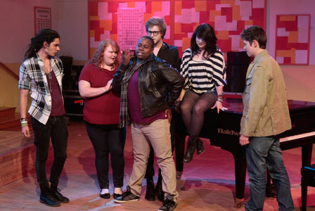 File:The-glee-project-episode-7-sexuality-013.jpg