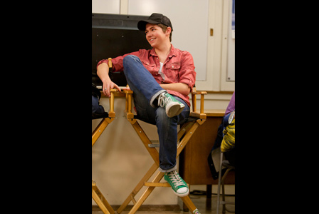File:The-glee-project-episode-8-believeability-006.jpg
