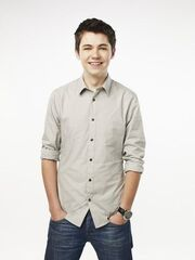 Tn-500 damian the glee project-1320-590-700-80