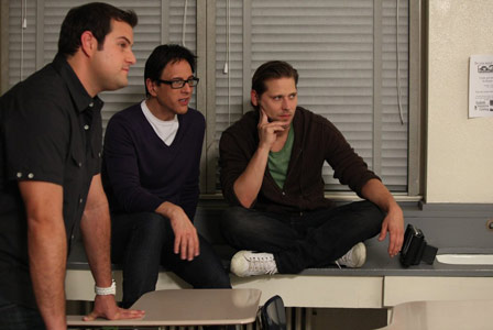 File:The-glee-project-episode-6-tenacity-025.jpg