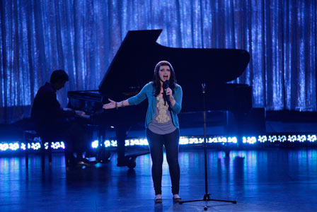 File:The-glee-project-episode-10-gleeality-059.jpg