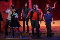The-glee-project-episode-4-dance-ability-025