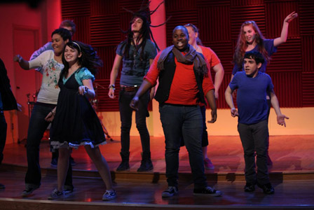 File:The-glee-project-episode-4-dance-ability-025.jpg