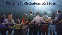 Glee S6 M01 KeyArt01 900x506