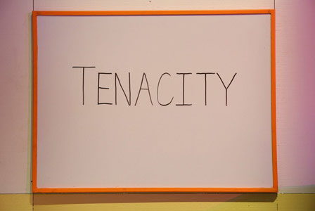 File:The-glee-project-episode-6-tenacity-001 0.jpg